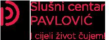 logo-scp-v2