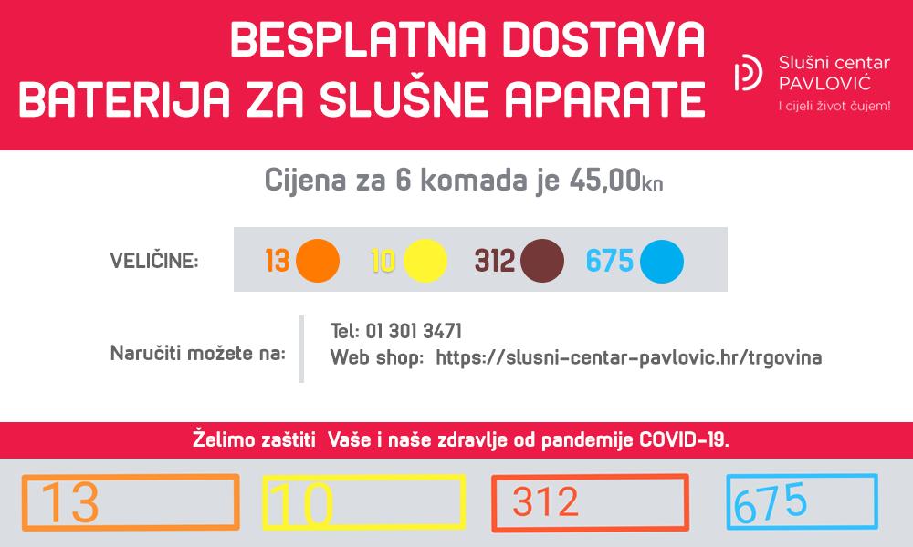 besplatna-dostava-baterija-3-2020